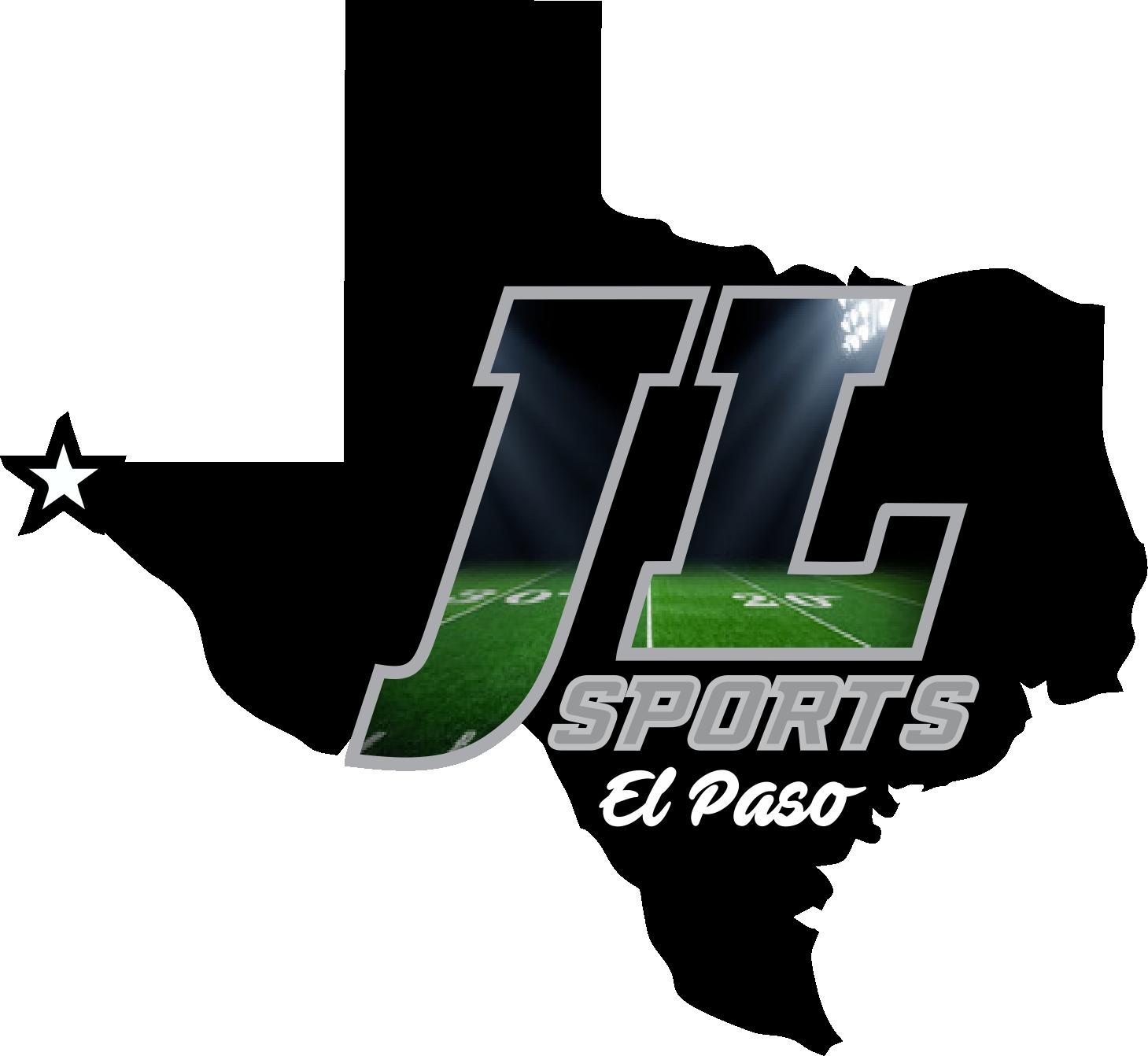 JL Sports El Paso